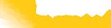 logo_smart_business
